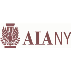 AIANY_icon_centerd