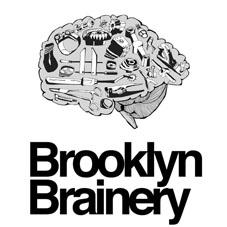 Brooklyn_Brainery_icon_centerd