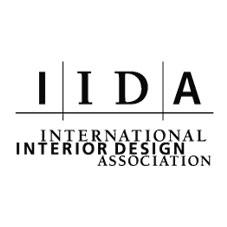 IIDA_icon_centerd