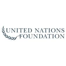UN_foundation_icon_centerd