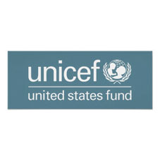 US_fund_UNICEF_icon_centerd
