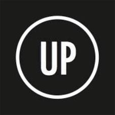 United_Purpose_icon_centerd