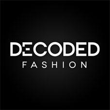 decoded_icon_centerd