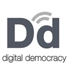 digital_democracy_icon_centerd