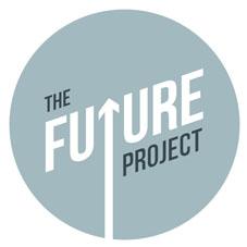 future_project_icon_centerd