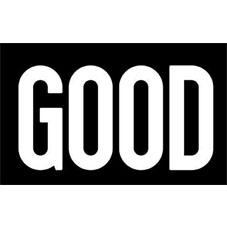 good_icon_centerd