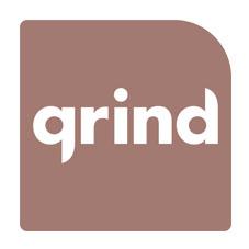 grind_icon_centerd