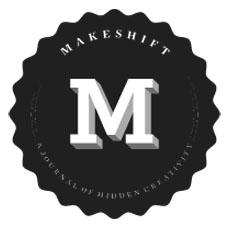 makeshift_icon_centerd