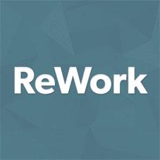 rework_icon_centerd