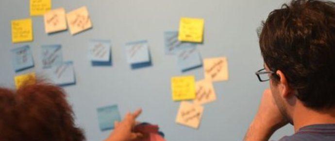Service Design Prototyping