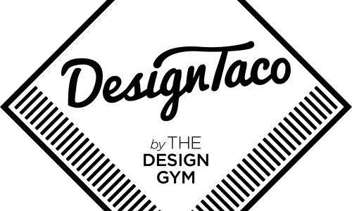 designtaco_logo_final_300dpi