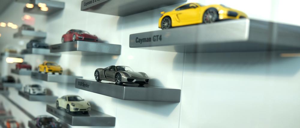 Porsche-Innovation-Intern