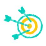 icon_practice