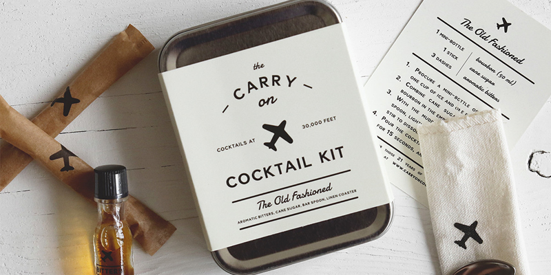 giftguide_carryoncocktail