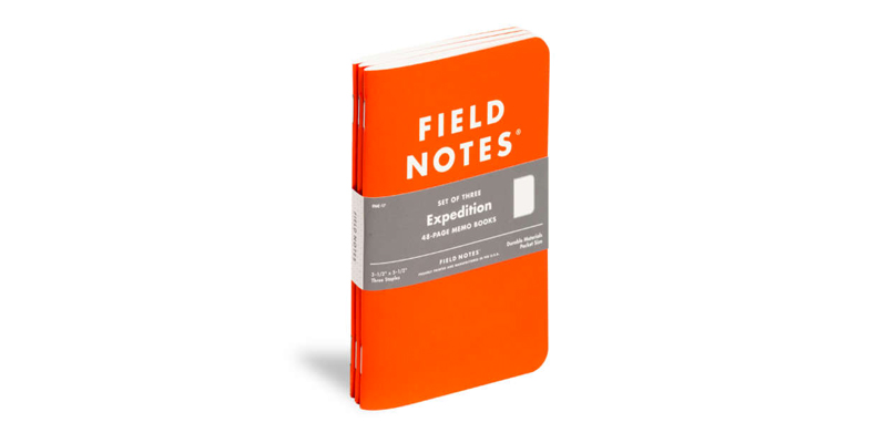 giftguide_fieldnotes