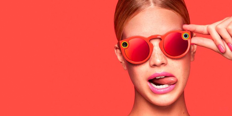 giftguide_snapchatspectacles