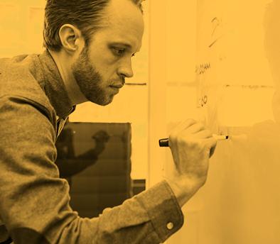 Design Sprint Fundamentals