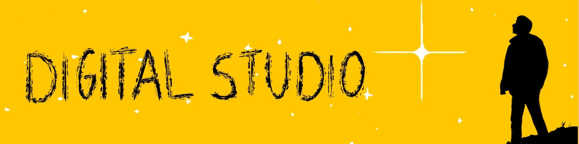 The Future Planning Studio