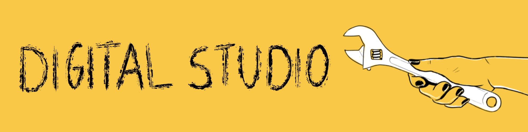 The Problem Solving Studio